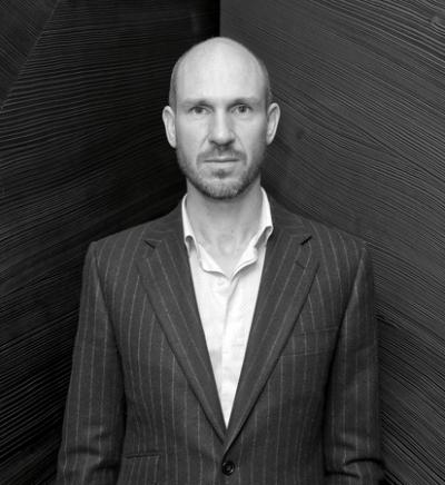 Tristan Auer, Parcours d'un designer atypique
